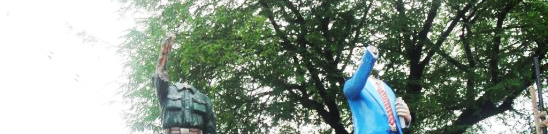 ambedkar-statue-